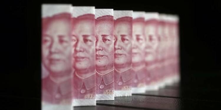 Les profits des plus grandes banques de la planète battent un nouveau record