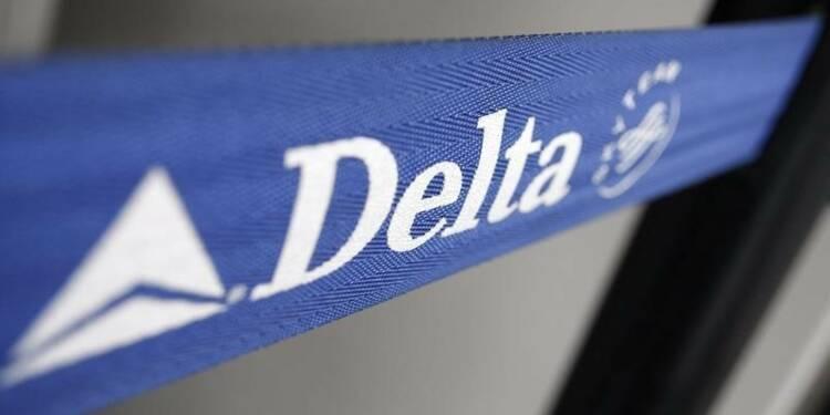 Delta va acquérir 15 Airbus A321 supplémentaires