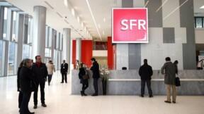 Pellerin demande à Altice de préciser ses engagements sur SFR