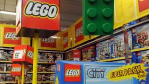 Lego Sort Canne À En Nouvelles Pièces De Sucre fy7gvb6Y