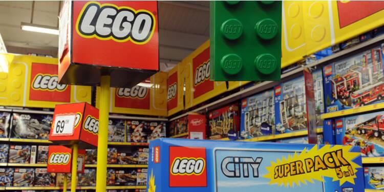 Briques Amasse Les Lego Briques Les Amasse Lego Amasse Lego EHWD29YebI