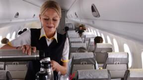 Transport aérien : menaces sur votre confort