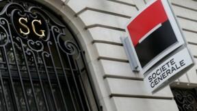 Société générale veut verser jusqu'à deux ans de salaire en bonus