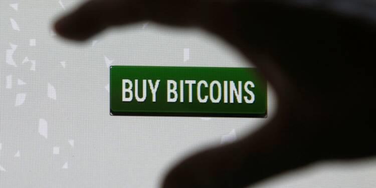 Des investisseurs prêts à racheter la plate-forme de bitcoins Mt.Gox