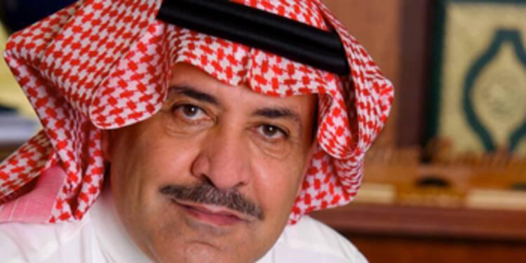 Pourquoi EDF est en conflit en Arabie saoudite