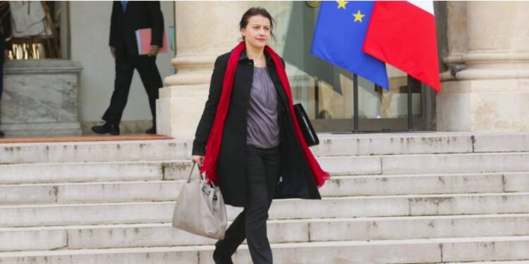 Encadrement des loyers : le casse-tête de Cécile Duflot
