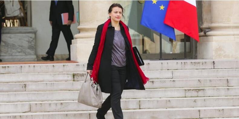 Projet de loi sur le logement : ce que la Fnaim négocie avec Cécile Duflot