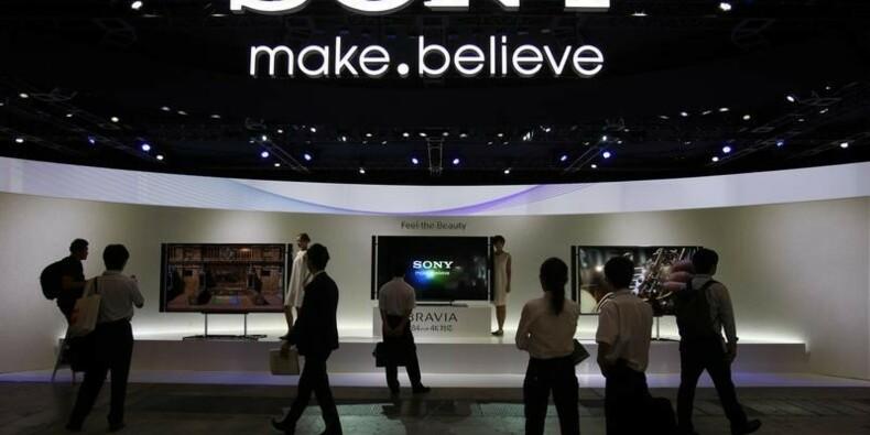 De nombreux dirigeants de Sony devraient renoncer à leurs bonus