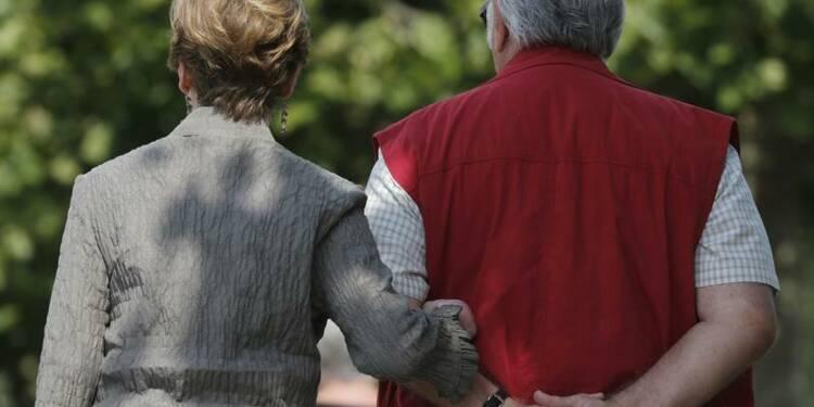 La réforme des retraites conforme à la Constitution