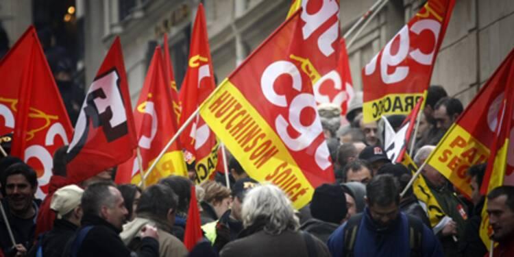 Les syndicalistes auteurs de détournements de fonds bientôt amnistiés ?