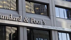Standard&Poor's, AAA... que la crise est bonne