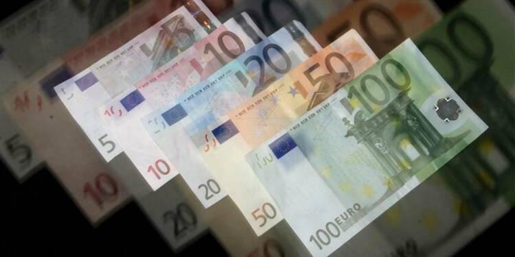 On est riche à partir de 6.500 euros par mois, selon un sondage