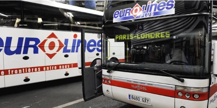 Des droits renforcés pour les passagers des autocars
