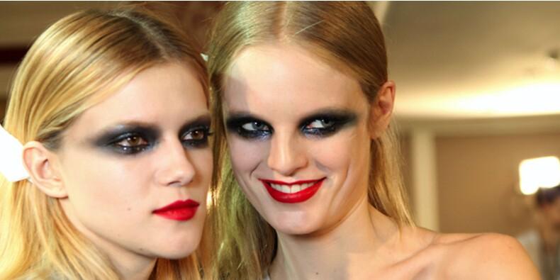 Avec sa marque bis, Givenchy met dans le mille
