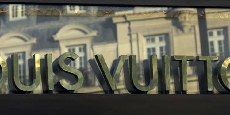 Nicolas Ghesquière nommé directeur artistique de Louis Vuitton