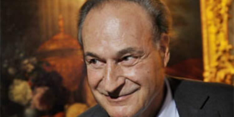 """Gérard Bremond, président de Pierre & Vacances : """"Ne confondons pas développement durable et marketing écolo"""""""