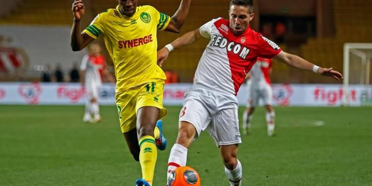 Ligue 1: le PSG bat Reims entre deux matches contre Chelsea