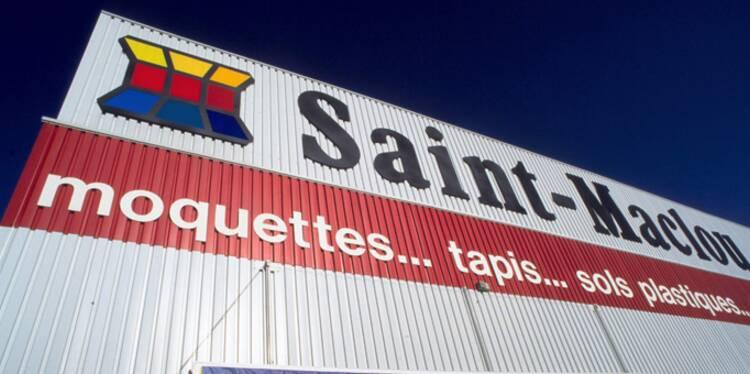 Le long chemin de croix de Saint-Maclou - Capital.fr