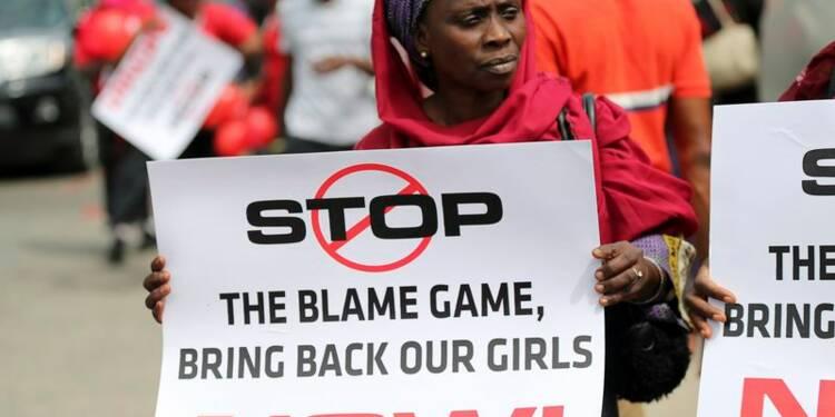 Sommet africain sur la sécurité liée à Boko Haram samedi à Paris