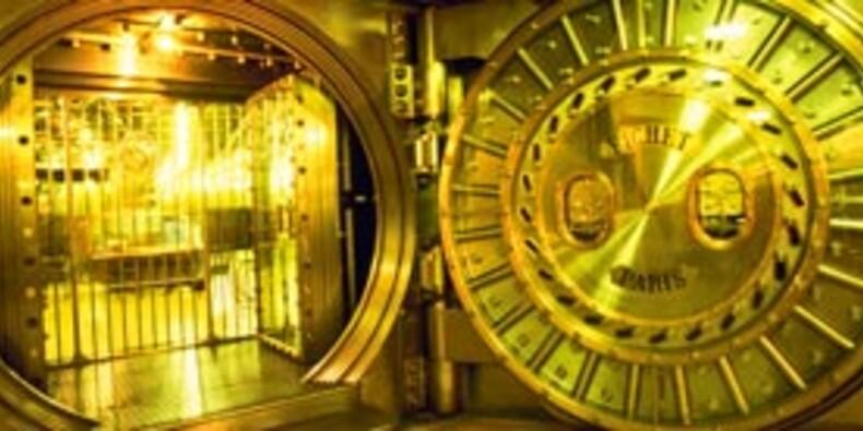 Les fonds souverains, nouveaux ogres du business mondial