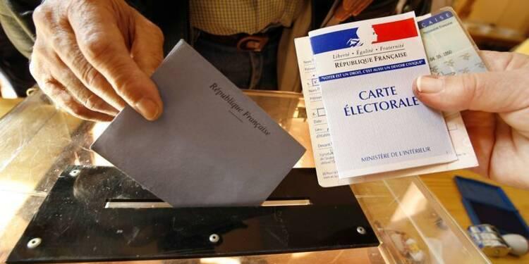 Le FN en tête à Fréjus pour les municipales