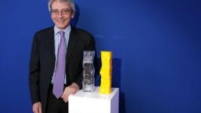 Pernod Ricard présente un chiffre d'affaires stable