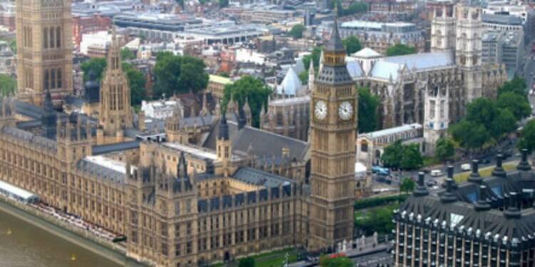 EDF en passe de décrocher un contrat géant avec Londres