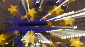 L'Europe reste désunie sur la régulation bancaire