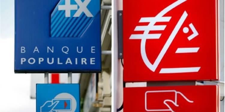 """Les députés PS veulent """"muscler"""" la réforme bancaire"""