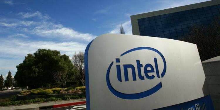 Intel entre au capital de la start-up Cloudera