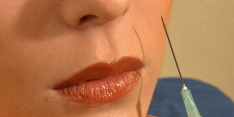Une nouvelle arme antichômage : le Botox pour tous