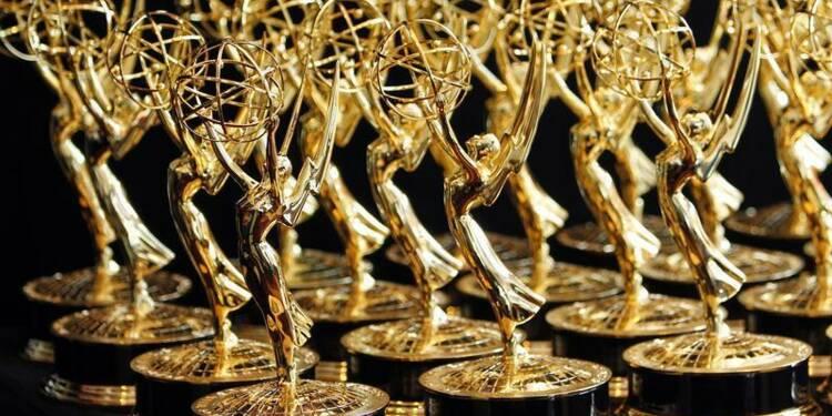 """La série française """"Les Revenants"""" obtient un Emmy Award"""