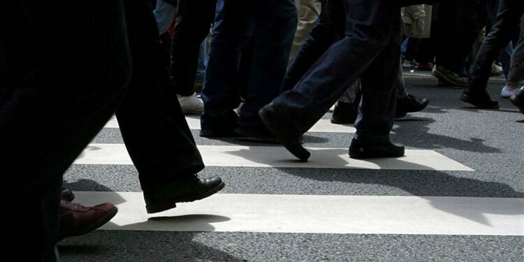 Nouvelle marche contre le racisme le 30 novembre