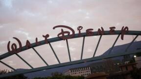 Disney acquiert Maker Studios, se renforce sur la vidéo en ligne