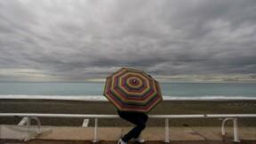 Le Var en vigilance orange pluies et inondations