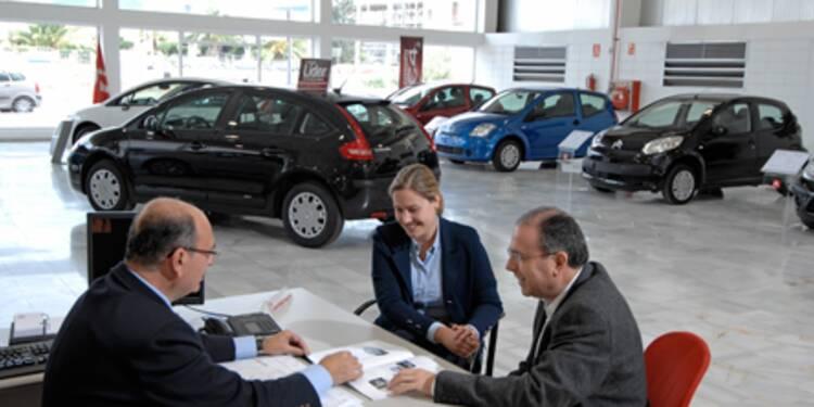 Peugeot : Le projet d'augmentation de capital est confirmé, évitez