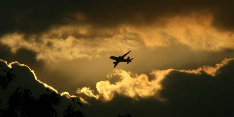 La survie du fret aérien passe par le haut de gamme