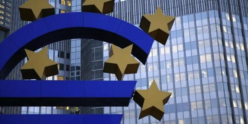 La BCE ne prévoit pas de diminuer encore ses taux, selon un de ses membres