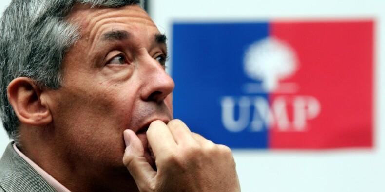 Guaino, attaqué par Juppé sur l'Europe, ne quittera pas l'UMP