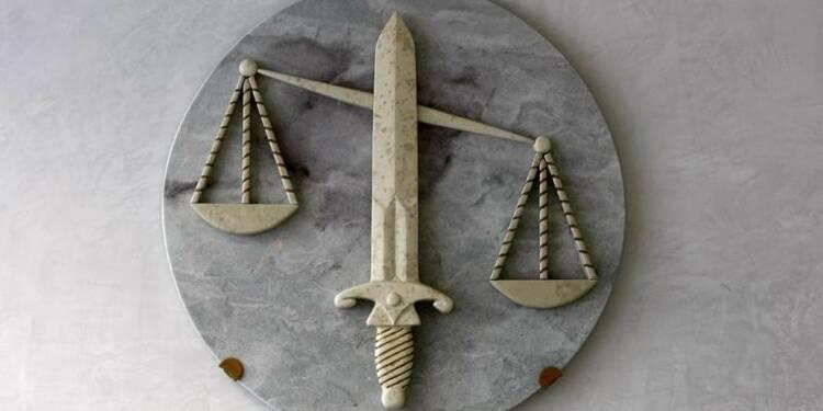 Karachi: un pas de plus vers une enquête sur Balladur et Léotard