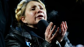 Ioulia Timochenko refuse le poste de Premier ministre en Ukraine