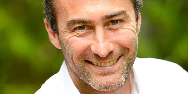 Peio Dubarbier (Deal4Event): il dégotte des places au stade à la dernière minute