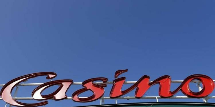 Casino va coter son e-commerce aux Etats-Unis