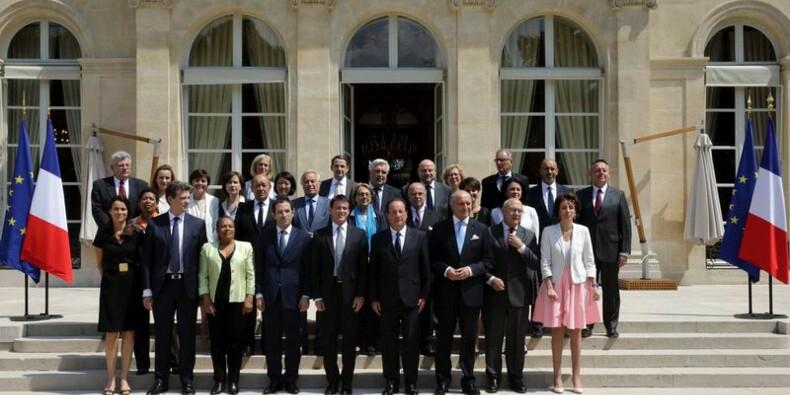 Les ministres publient leur patrimoine, Le Guen épinglé