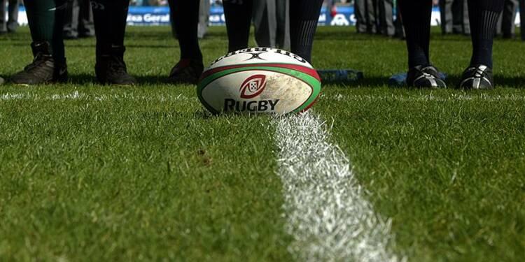 Soupçons de blanchiment sur la revente de billets par la Fédération française de rugby