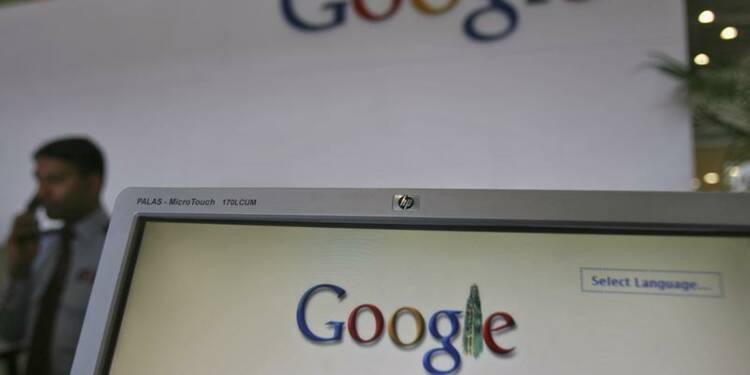 Google remporte une victoire en Australie sur la publicité