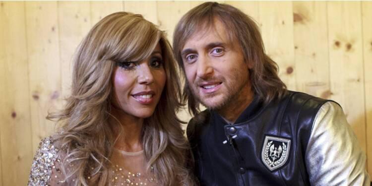 Avec My Love Affair, les Guetta font danser les patrons