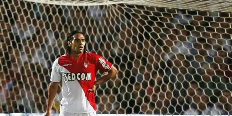Ligue 1: Saint-Etienne confirme son début de saison prometteur
