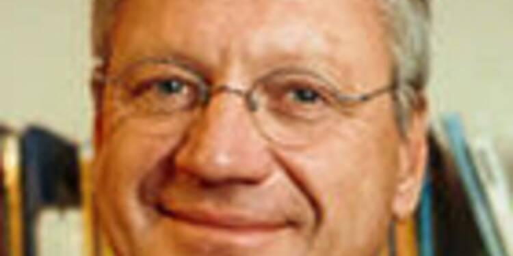 Jacques Glénat, P-DG des Editions Glénat : « Les montagnards sont très rigoureux dans le business »