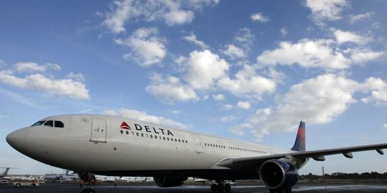 Delta Air Lines n'est pas intéressée par l'A380